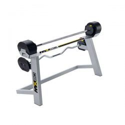 MX Select – MX80 Adjustable Barbell