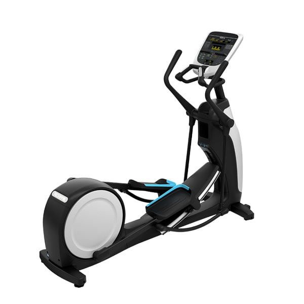 Precor EFX 835 Elliptical