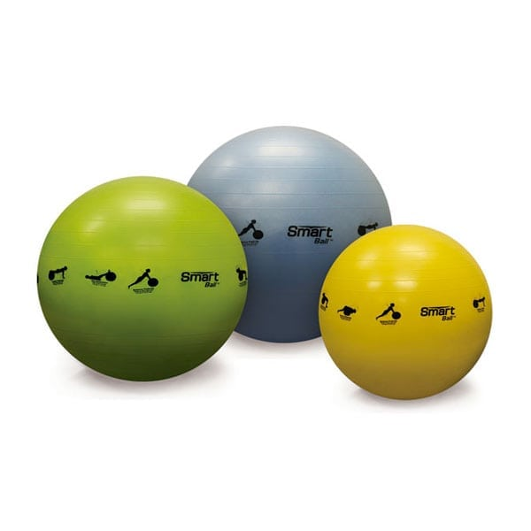 Prism Fitness Group – Smart Stability Balls