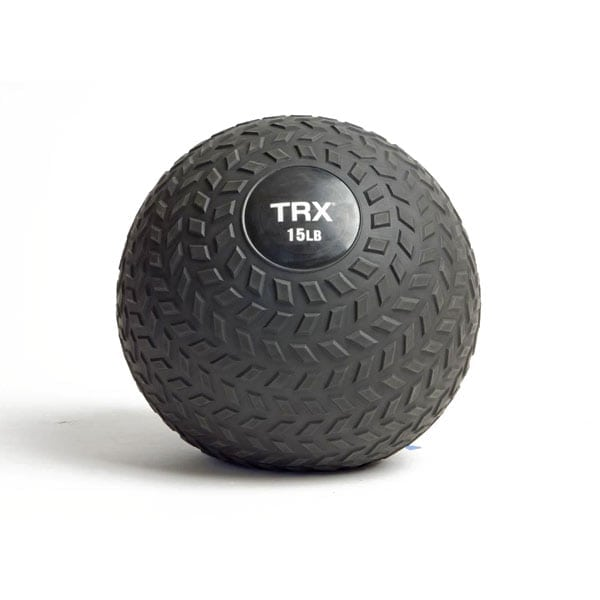 TRX Slam Ball