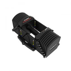 PowerBlock Pro 32 Set (4-32lbs)