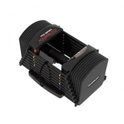PowerBlock Pro 50 Set (5-50lbs)