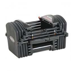 PowerBlock Pro EXP Stage 1 Set (5-50lbs)