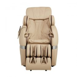 Brio Massage Chair by Positive Posture