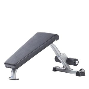 TuffStuff CMA-320 Mini Ab Bench - Evolution Series