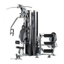 TuffStuff Apollo-7200 2-Station Multi Gym System