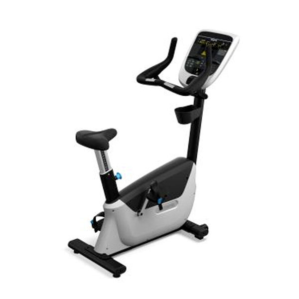 Precor UBK 635 Recumbent Bike