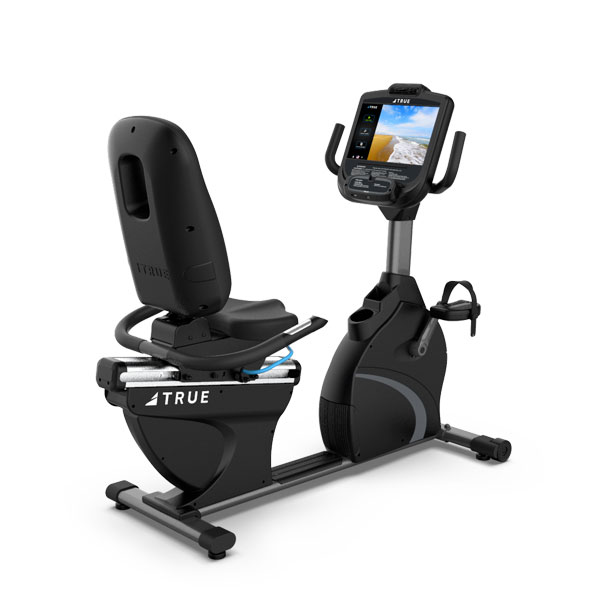 Exercise Bikes - Available at Fitness 4 Home Superstore - Chandler, Phoenix, and Scottsdale, AZ. Locations close to Tempe, Peoria, Glendale, & Mesa!