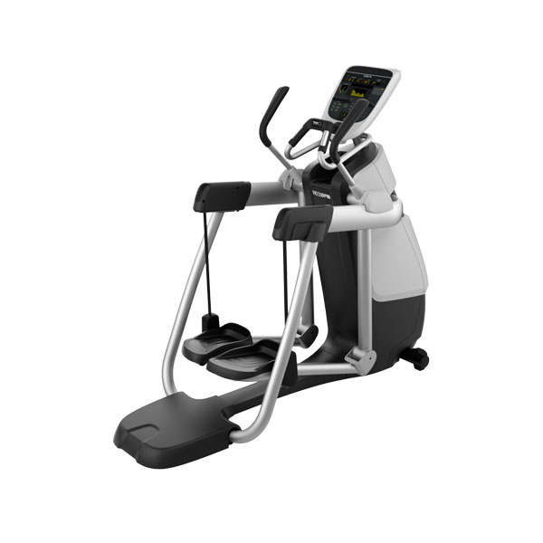 Precor AMT 733 Adaptive Motion Trainer