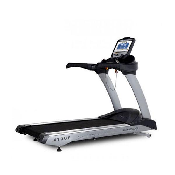 TRUE Excel Series Treadmills